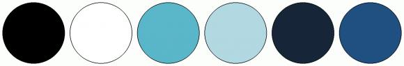 ColorCombo1748