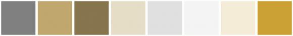 ColorCombo11644
