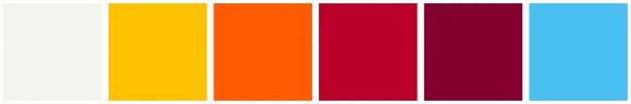 ColorCombo12610