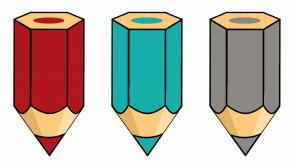 Color Scheme with #B0171F #17B0A8 #8C8984