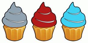 Color Scheme with #91A3B0 #B31B1B #3FD2F2