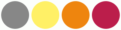 ColorCombo14301