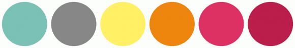 ColorCombo14302