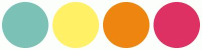 ColorCombo14303