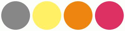 ColorCombo14304
