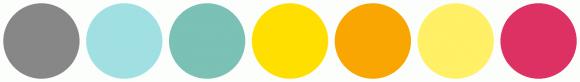 ColorCombo14306