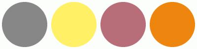 ColorCombo14307