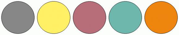 ColorCombo14310