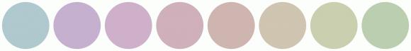 ColorCombo14477