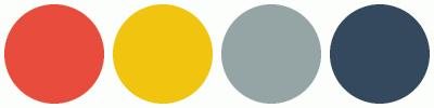 ColorCombo448