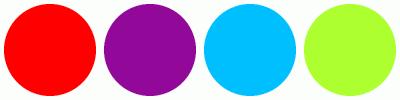 ColorCombo449
