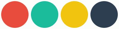ColorCombo550