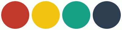 ColorCombo554