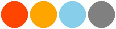 ColorCombo641
