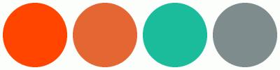 ColorCombo645