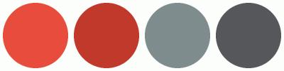 ColorCombo648