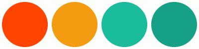 ColorCombo649