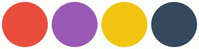 ColorCombo651