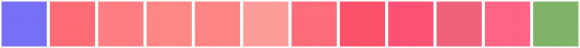 ColorCombo1853