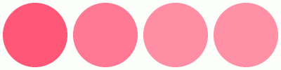 ColorCombo1859