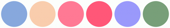 ColorCombo1860