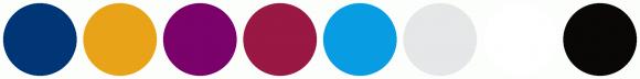 ColorCombo12489