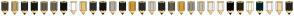 Color Scheme with #484136 #B69D6E #282828 #161616 #665C4C #6E6555 #101010 #FFFFFF #E2C285 #313131 #141414 #B1ACA3 #1E1E1E #CB9734 #2E2E2E #CDC7BD #252525 #645E54 #CE9D40 #938E86 #C3BCAE #EEE9E0 #F8F0E2 #000000 #2B2215 #FCFAEA #002128 #F8F5F3 #ECD9B7 #212121