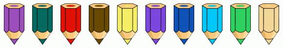 ColorCombo1878