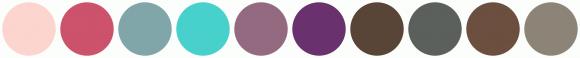 ColorCombo1355
