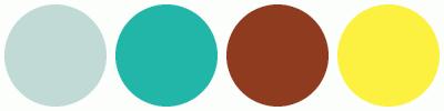 ColorCombo1972