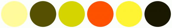ColorCombo1976