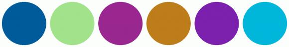 ColorCombo11367