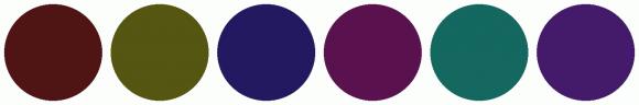 ColorCombo11368