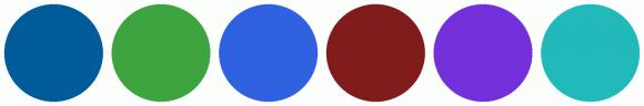 ColorCombo12167