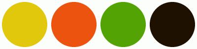 ColorCombo11252