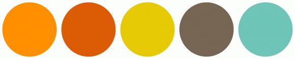 ColorCombo11257