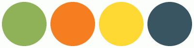 ColorCombo11258