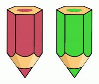 ColorCombo456