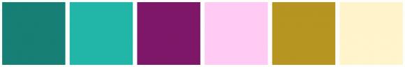 ColorCombo11347