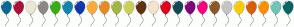 Color Scheme with #09689C #AD1037 #EBE9D1 #8C8984 #37AE10 #1086AE #1037AE #FFAB35 #EB8921 #A0B842 #C9D255 #62320C #F9E3CB #E4001B #144955 #800080 #FF0080 #8D5924 #C5C5C5 #FFCC00 #DC5C05 #FF9000 #6EC5B8 #006666