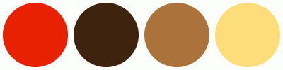 ColorCombo12364