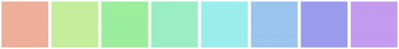 ColorCombo2698
