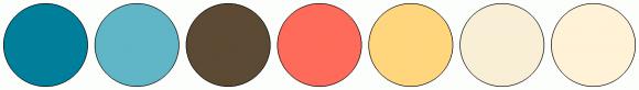 ColorCombo2059