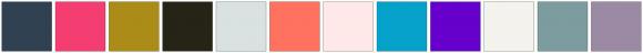 ColorCombo10647