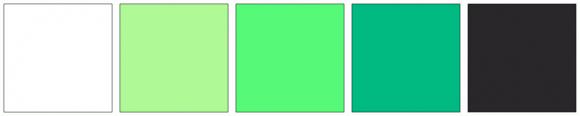 ColorCombo2081