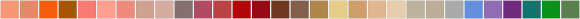 ColorCombo2129