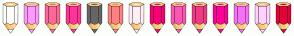 Color Scheme with #FFFFFF #FF99FF #FF6699 #FF3399 #666666 #FF8082 #FFEEF5 #F70074 #FE56B7 #F23984 #FF0099 #F771F7 #FED1FE #E20237