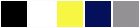 ColorCombo2125