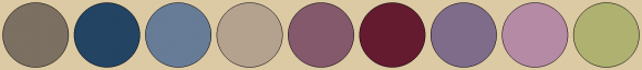 ColorCombo2170