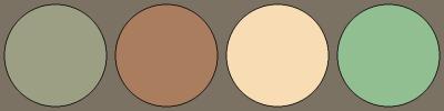 ColorCombo2173